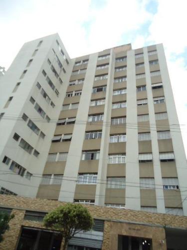 Imagem 1 de 12 de Apartamento  Residencial À Venda, Vila Oratório, São Paulo. - Ap0029