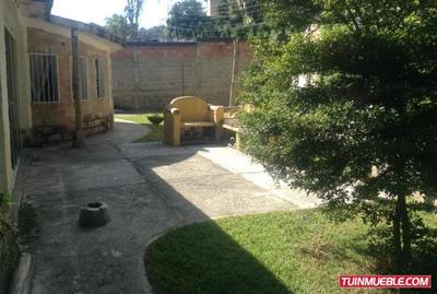 Casas En Venta Ab La Mls #18-14892 -- 04122564657