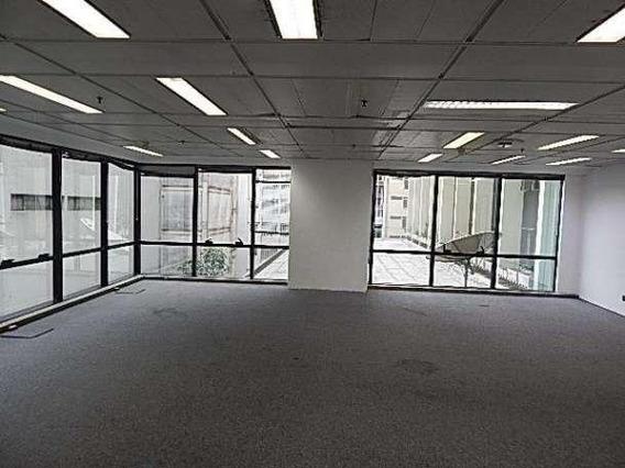 Imóvel Comercial Em Consolação, São Paulo/sp De 200m² Para Locação R$ 12.000,00/mes - Ac422779