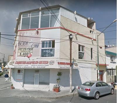 Remate Bancario Casa En Coyoacan Osa Menor Prado Churubusco