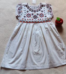 Vestido Bata Lilica Ripilica Leve Defeito Tamanho 12*novo*