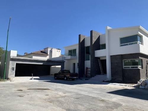 Casa En Venta En Rincon Del Valle