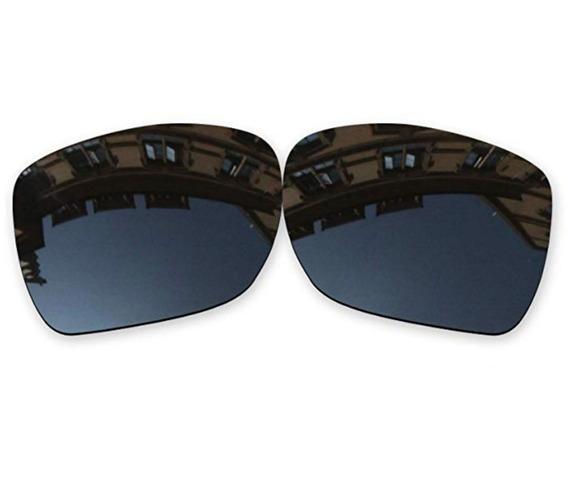 Lente P Oakley Holbrook P Oculos Original Tds Cor N Descasca
