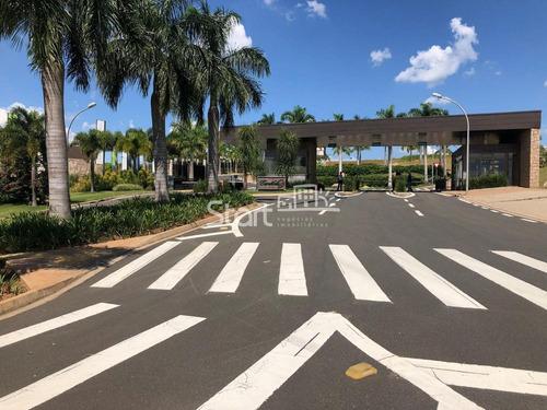 Imagem 1 de 30 de Terreno À Venda Em Vila Brandina - Te006328