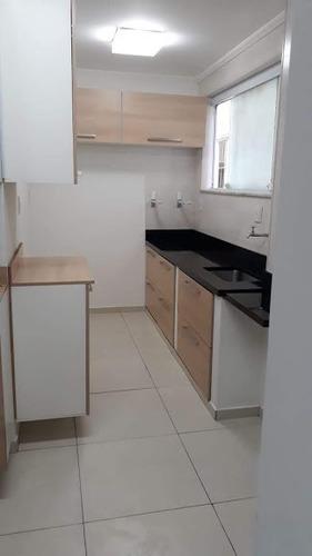 Imagem 1 de 19 de Apartamento Com 02 Dormitórios E 96 M² A Venda No Ipiranga, São Paulo | Sp. - Ap32167v