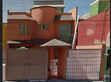 Excelente Casa Amplia A Un Buen Precio