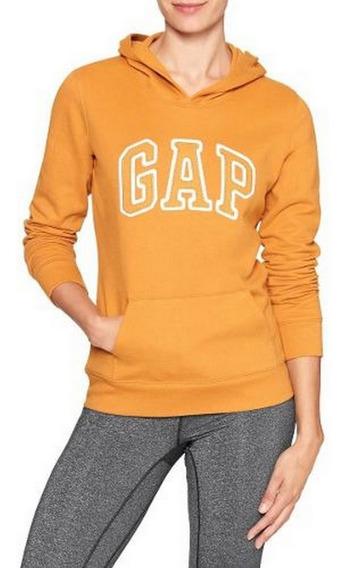 Buzos Gap Originales De Usa- Usa Importado!!!