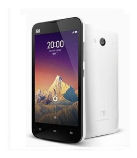 Xiaomi Mi2s Quad Core 1.7 Ghz 8mp Telefono Celular Mi-2s Gsm
