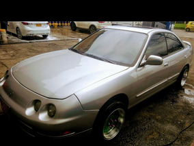 Honda Integra B18 1995
