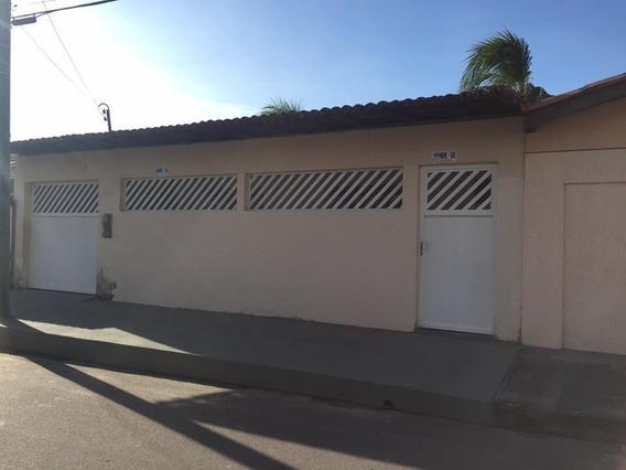 Nelson Garcia Vende Casa Cidade Operária, U-203, 3 Quartos