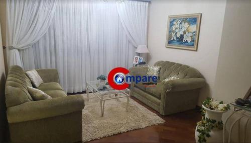 Imagem 1 de 30 de Sobrado 2 Dorms Uma Suite 2 Vagas - So1784