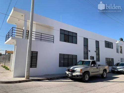Oficina Comercial En Renta Fracc Real De Villas