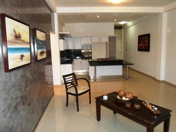 Apartamento En Guacuco,margarita Eyanir Lunar 0416 6953266