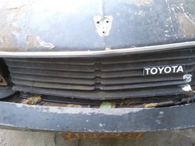 Toyota Celica Toyota Para Repuesto