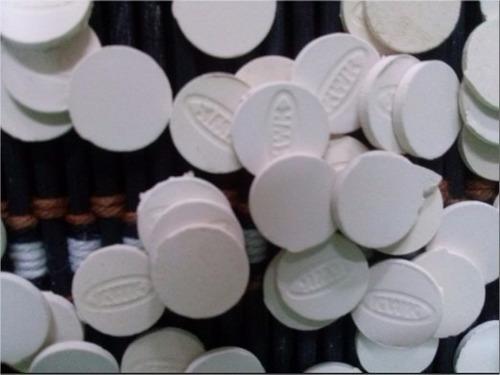 pastila parazita la om