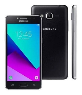 Samsung Grand Prime G532 8gb