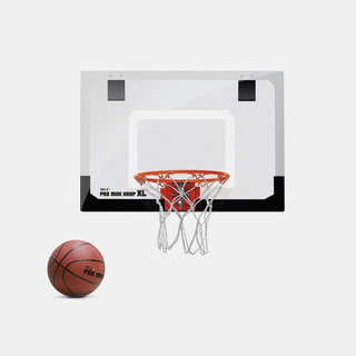 Mini Tablero Basketball Sklz Pro Mini Hoop Xl