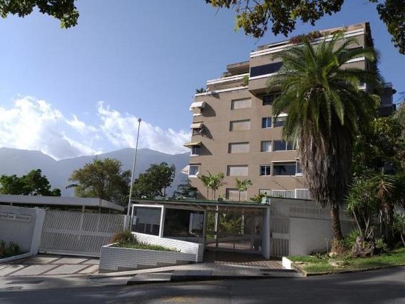 Venta De Apartamento Rent A House Codigo 19-11667
