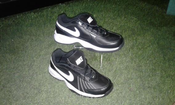 Rollings Shoes Nike Talla 11