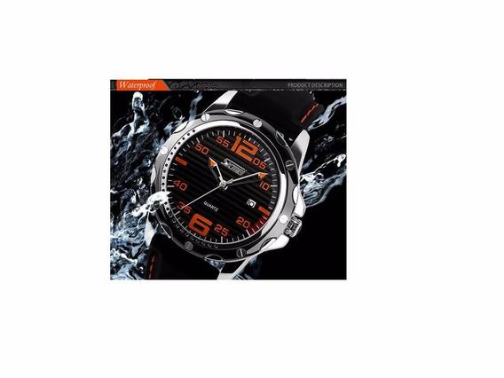 Relógios Importado: 2016 Hot Casual Masculino Frete Grátis