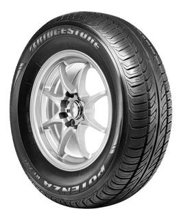 Neumático Bridgestone Potenza RE740 185/70 R14 87T