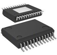 1pç - Circuito Integrado Ic Lnbh23 Supply/ctrl Powersso-24