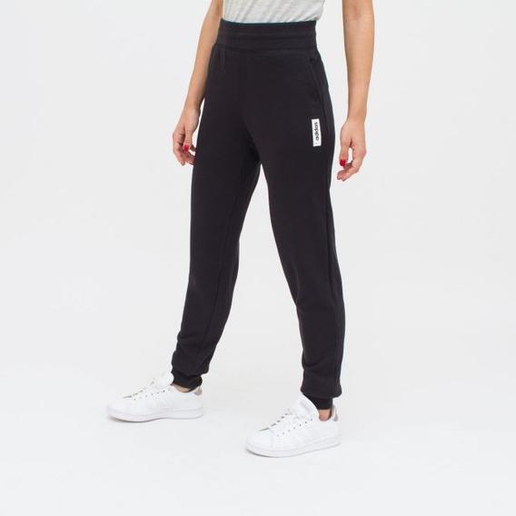 Pantalon adidas W Bb Tp