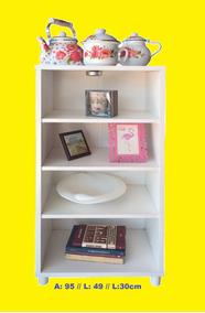 Paneleiro Armário Cozinha Adega = Só Branco -promoção