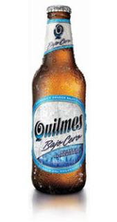 Cerveza Quilmes Bajo Cero 340 Ml X Mayor Tucumán