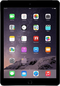 iPad 3 16gb A1430 Wifi-fi +4g