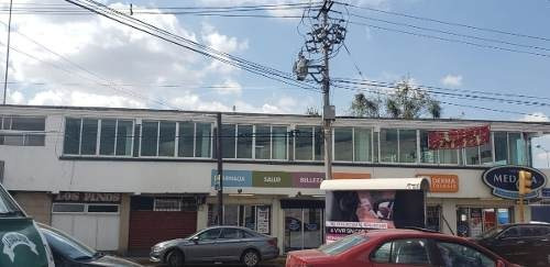 Local En Renta Lateral Boulevard San Felipe