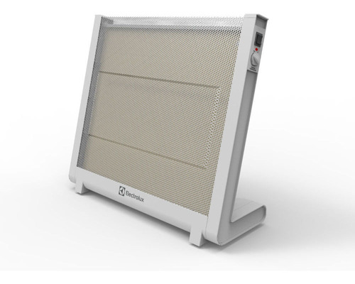 Panel Mica Electrolux Rmic30 2200w