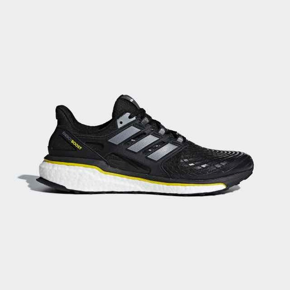Tênis adidas Energy Boost Novo Original Número 38