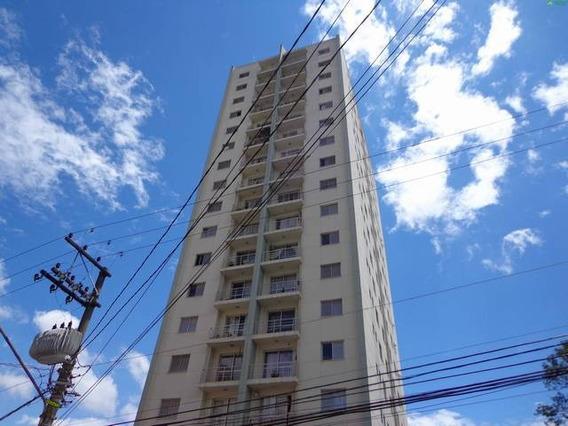 Aluguel Apartamento 2 Dormitórios Vila Progresso Guarulhos R$ 1.350,00 - 20940a