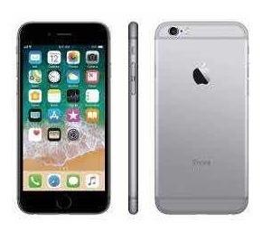 iPhone 6 64 Gb Optimas Condiciones
