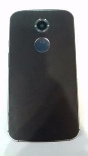Motorola Moto X2 Xt1097 Modulo Frontal Quebrado
