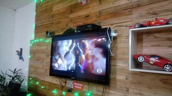 Tv Sansung 48 Polegadas