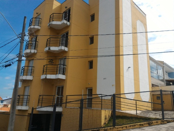 Apartamento - 1055 - 33724676