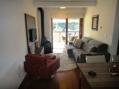 Apartamento 01 Dorm. - Bairro Planalto - A101990