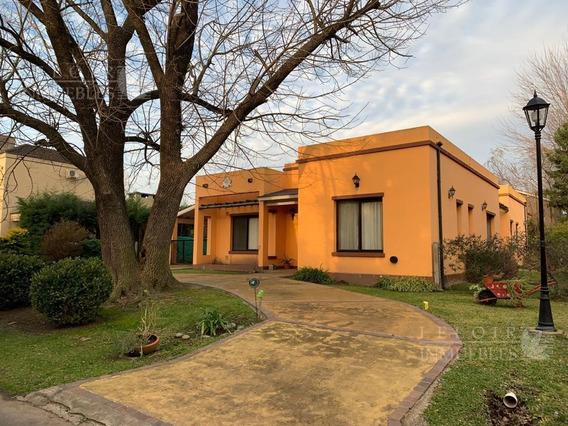 Casa - Altos Del Sol