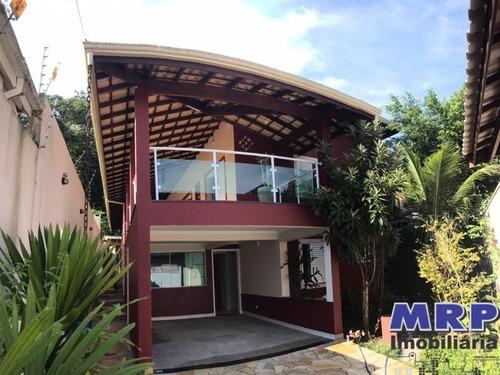 Imagem 1 de 30 de Casa - Ca00371 - 69564579