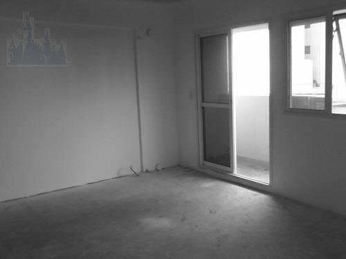 Comercial Para Venda, 0 Dormitórios, Jardim Da Saúde - São Paulo - 10860
