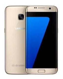 Borde De Samsung Galaxy S7 S6 S5 S4 (gsm Desbloqueado) (at&a