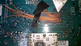 Curso Playstation E Xbox 360 2 Dvds Vídeo Aula - Cód.19