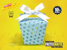 Caixa Chinesa Kit 30 Unidades Promoção!!! Frete Gratis