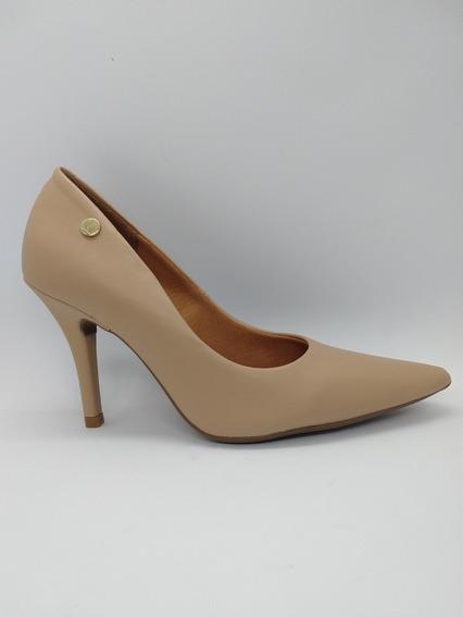 Stiletto Vizzano-art. 1184-101 - Super Confort -vestir