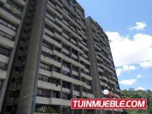 Apartamentos En Venta19 -15509 Yolimar Benshimol 04246157978