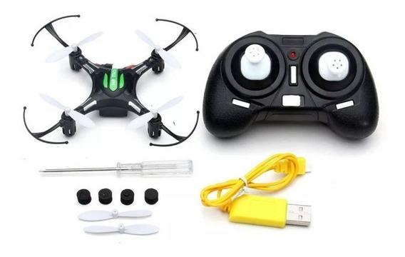 Mini Drone Eachine H8 Mini Jjrc H36 E010 F36 + Bat Extra