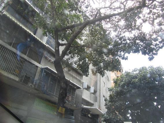 Apartamento, Mediterraneo, El Recreo, Mp 20-10022