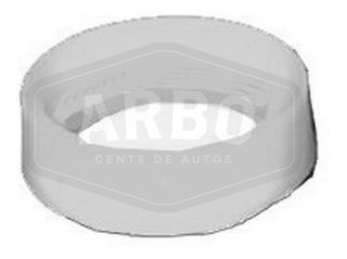 Aro Distanciador Ford F100 F1000 93/99 Plastico Tensor Direc